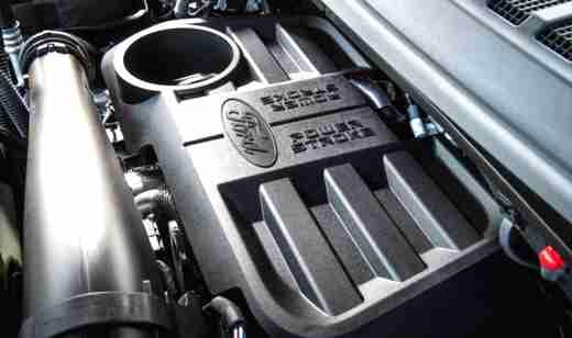 2019 Ford Ranger Diesel Price, 2019 ford ranger diesel mpg, 2019 ford ranger diesel canada, 2019 ford ranger diesel usa, 2019 ford ranger diesel engine, 2019 ford ranger diesel towing capacity, 2019 ford ranger diesel release date,