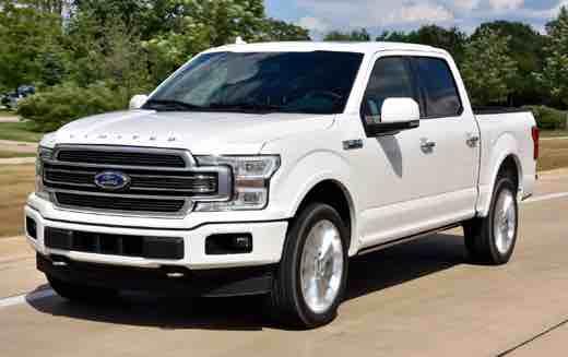 2021 Ford F150, 2021 ford f150 redesign, 2021 ford edge redesign, 2021 ford f150 redesign, 2021 ford explorer, 2021 ford excursion, 2021 ford escape,