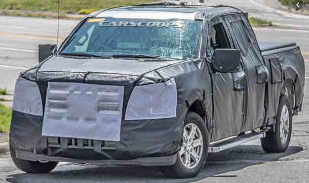 2021 ford f150, 2021 ford f150 interior, 2021 ford f150 concept, 2021 ford f 150 release date, 2021 ford f150 spy photos, new 2021 ford f150, 2021 ford f150 raptor, 2021 ford f150 rendering,