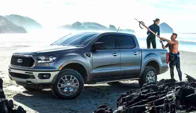 2019 Ford Ranger AWD, 2019 ford ranger raptor, 2019 ford ranger release date, 2019 ford ranger release date usa, 2019 ford ranger raptor horsepower, 2019 ford ranger off road, 2019 ford ranger gas mileage,