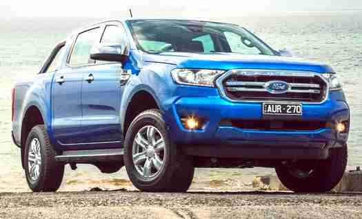 2019 Ford Ranger Australia, 2019 ford ranger raptor, 2019 ford ranger mpg, 2019 ford ranger specs, 2019 ford ranger interior, 2019 ford ranger price, 2019 ford ranger for sale,
