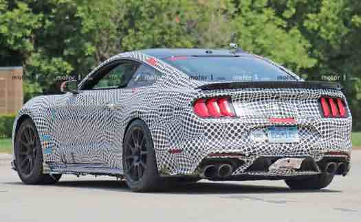 2020 Ford Mustang GT500 Automatic, 2020 ford mustang gt500 price, 2020 ford mustang gt500 specs, 2020 ford mustang gt500r, 2020 ford mustang gt500 pictures, 2020 ford mustang gt500 shelby, 2020 ford mustang shelby gt500 specs,