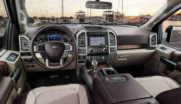 2020 Ford F 150 Release Date, 2020 ford f 150 hybrid mpg, 2020 ford f 150 platinum, 2020 ford f 150 raptor, 2020 ford f 150 changes, 2020 ford f 150 hybrid, 2020 ford f 150 spy shots,