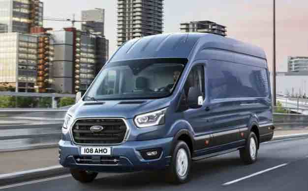 2020 Ford Transit Redesign, 2020 ford transit redesign, 2020 ford transit changes, 2020 ford transit custom, 2020 ford transit awd, 2020 ford transit 350, 2020 ford transit usa,
