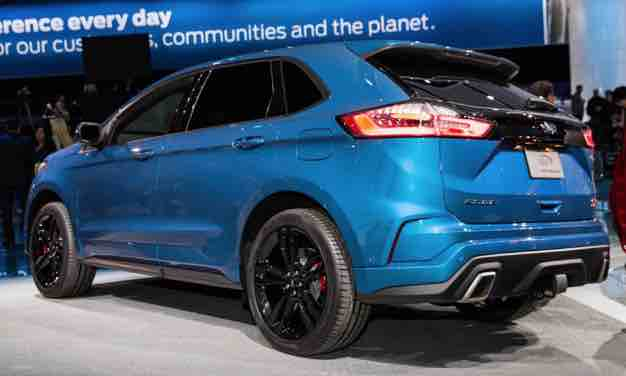 2020 Ford Edge Concept, 2020 ford edge towing capacity, 2020 ford edge st, 2020 ford edge sport, 2020 ford edge titanium, 2020 ford edge hybrid, 2020 ford edge release date,