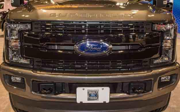2020 Ford F-350 Super Duty, 2020 ford f-350 king ranch, 2020 ford f-350 specs, 2020 ford f-350 limited, 2020 ford f350 7.3, 2020 ford f-350 platinum, 2020 ford f-350,