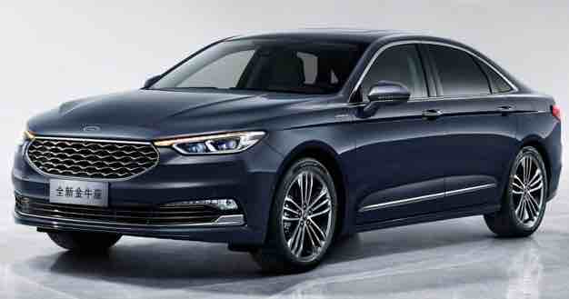 2020 Ford Taurus in America, 2020 ford taurus sho, 2020 ford taurus china, 2020 ford taurus police interceptor, 2020 ford taurus sho specs, 2020 ford taurus limited, 2020 ford taurus price,