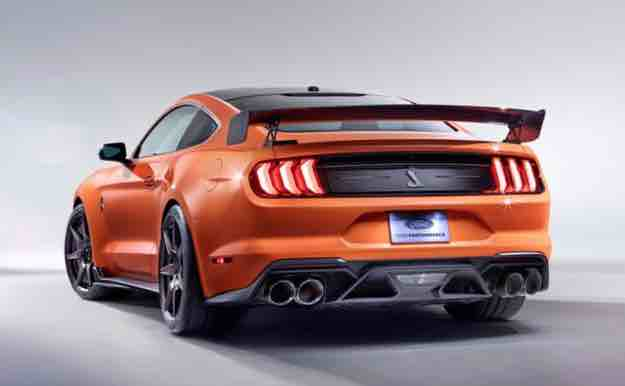 2020 Ford Mustang GT500 Shelby Specs, 2020 ford mustang gt500 shelby price, 2020 ford mustang shelby gt500, 2020 ford mustang shelby gt500 release date, 2020 ford mustang shelby gt500 top speed, 2020 ford mustang shelby gt500 super snake, 2020 ford mustang shelby gt500 engine,