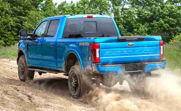 2020 Ford Super Duty Release Date, 2020 ford super duty specs, 2020 ford super duty 7.3, 2020 ford super duty colors, 2020 ford super duty tremor, 2020 ford super duty order guide, 2020 ford super duty order date,