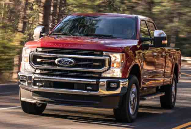 2020 Ford Super Duty Changes, 2020 ford super duty rumors, 2020 ford super duty release date, 2020 ford super duty 7.3, 2020 ford super duty specs, 2020 ford super duty gas engine,