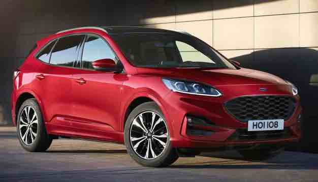 2020 Ford Escape Changes, 2020 ford escape titanium for sale, 2020 ford escape review, 2020 ford escape price canada, 2020 ford escape hybrid, 2020 ford escape release date, 2020 ford escape interior,