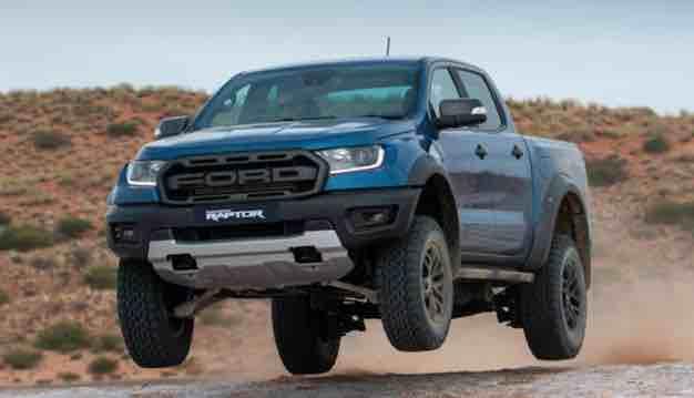 2020 Ford Raptor Engine, 2020 Ford Raptor v8, 2020 ford raptor price, 2020 ford raptor colors, 2020 ford raptor for sale, 2020 ford raptor specs, 2020 ford raptor release date,