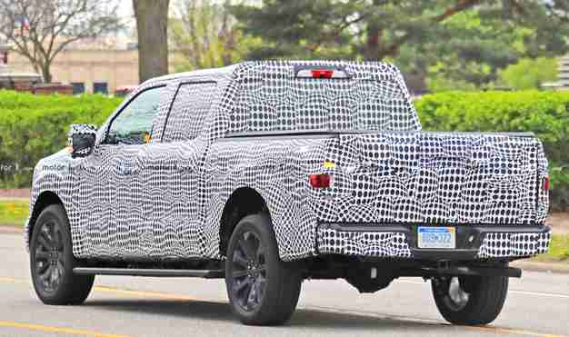 2021 Ford F150 Rumors, 2021 ford f150 interior, 2021 ford f150 rendering, 2021 ford f150 electric, 2021 ford f150 raptor, 2021 ford f150 concept, 2021 ford f150 redesign,