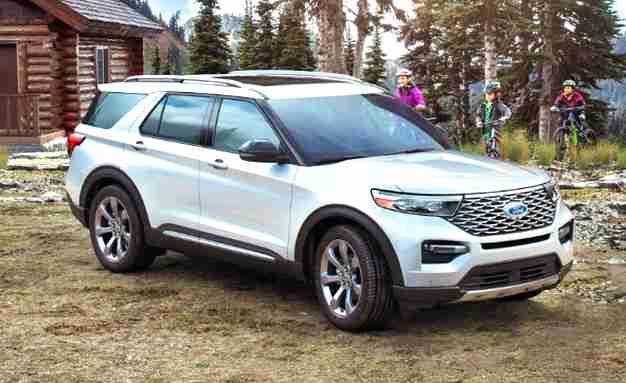 2021 Ford Explorer Platinum Horsepower, 2021 ford suvs, 2021 ford explorer new design, 2021 ford explorer redesign, 2020 ford explorer redesign, 2021 ford explorer platinum, 2021 ford vehicles,