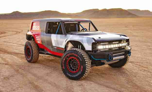 2021 Ford Bronco Release Date, 2020 ford bronco price, 2020 ford bronco leaked, 2020 ford bronco news, 2020 ford bronco pictures, 2020 ford bronco for sale, 2020 ford bronco interior,
