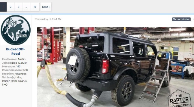 2021 ford bronco price, 2021 ford bronco release date, 2021 ford bronco specs, ford bronco 2019, ford bronco 2020 price, 2020 ford bronco news, 2020 ford bronco leaked, ford bronco sport,