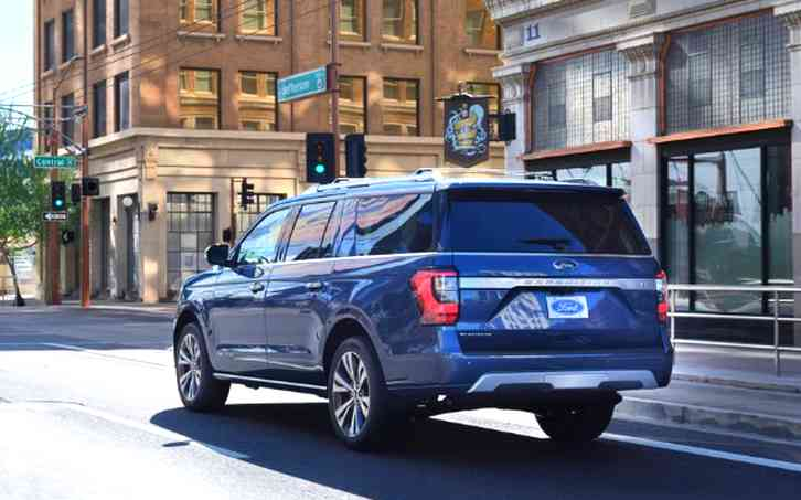 2022 Ford Expedition, 2022 expedition, ford expedition 2019, ford expedition el, ford expedition price,