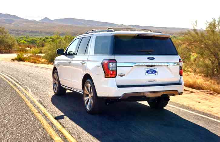 2022 Ford Expedition, 2022 expedition, ford expedition 2019, ford expedition el, ford expedition price,
