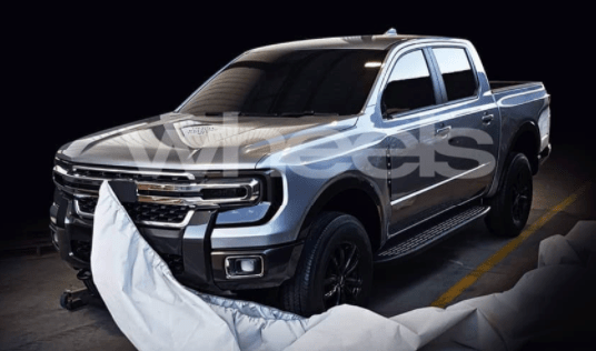 2021 Ford Ranger News , ford ranger raptor usa release date, ford ranger raptor canada, new ford ranger raptor, ford ranger raptor for sale,