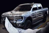 2021 Ford Ranger News , ford ranger raptor usa release date, ford ranger raptor canada, new ford ranger raptor, ford ranger raptor for sale,