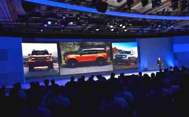 2021 Ford Bronco Specs, 2021 ford bronco price, 2021 ford bronco ii, 2021 ford bronco news, 2021 ford bronco convertible,