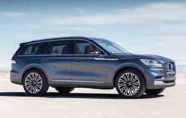 2021 Ford Explorer Redesign, 2021 ford ranger, 2021 ford edge redesign, 2021 ford f150 redesign, 2021 ford bronco, 2021 ford escape, 2021 ford mustang gt,