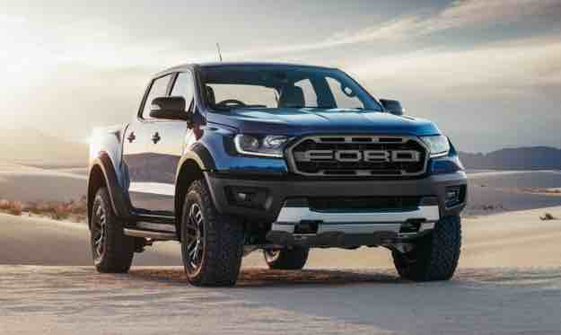 2021 Ford Ranger Raptor Engine, 2021 ford ranger, 2021 ford edge redesign, 2021 ford f150 redesign, 2021 ford bronco, 2021 ford escape, 2021 ford mustang gt,