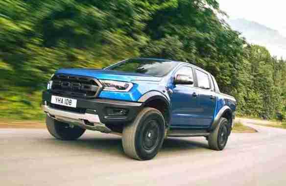 2021 Ford Ranger Rumors, 2021 ford ranger raptor, 2021 ford f150, 2021 ford bronco, 2021 ford mustang, 2021 ford explorer, 2021 ford escape,