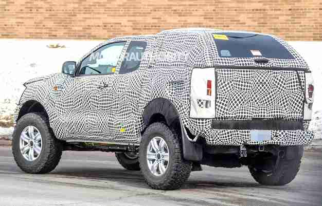 2022 Ford Bronco, 2022 ford f150, 2022 ford ranger, 2022 ford mustang, 2022 ford courier, 2022 ford ranchero, 2022 ford explorer,
