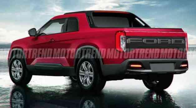 2022 ford courier, ford tourneo courier 2022, 2022 ford courier truck, 2022 ford courier pickup, 2022 ford courier pickup truck, ford transit courier 2022,