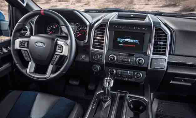 2022 Ford F150 Redesign, 2021 ford f150 redesign, 2021 ford f150 concept, 2021 ford f150 interior, 2022 ford f150, 2022 ford ranger, 2022 ford bronco,