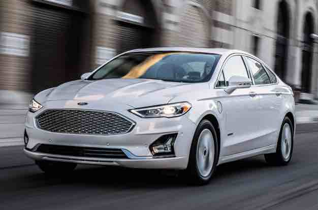 2022 Ford Fusion, 2022 ford ranger, 2022 ford f150, 2022 ford bronco, 2022 ford mustang, 2022 ford courier, 2022 ford explorer,