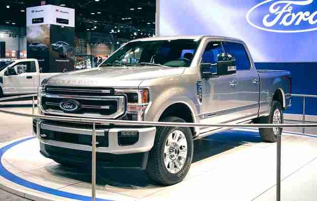 2020 Ford F150 Diesel HP, 2020 ford f 150 raptor v8, 2020 ford f 150 raptor release date, 2020 ford f150 raptor, 2020 ford f150 interior, 2020 ford f150 atlas, 2020 ford f150 rumors,