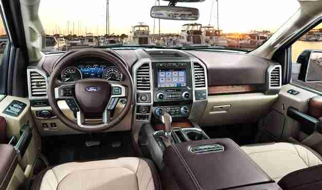 2021 Ford F150 SUV, 2020 ford f 150 raptor v8, 2020 ford f 150 raptor release date, 2020 ford f150 raptor, 2020 ford f150 interior, 2020 ford f150 atlas, 2020 ford f150 rumors,