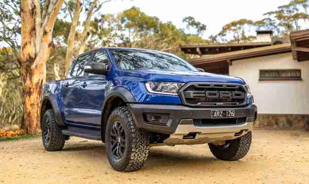 2021 Ford Ranger Engine Raptor, 2021 ford ranger raptor, 2021 ford ranger australia, 2021 ford ranger redesign, ford ranger 2021 model,