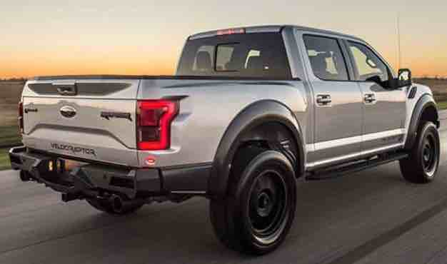 2020 Ford F-150 Raptor Towing, 2020 ford f 150 raptor v8, 2020 ford f 150 raptor price, 2020 ford f 150 raptor engine, 2020 ford f 150 raptor motor, 2020 ford f 150 raptor release date,