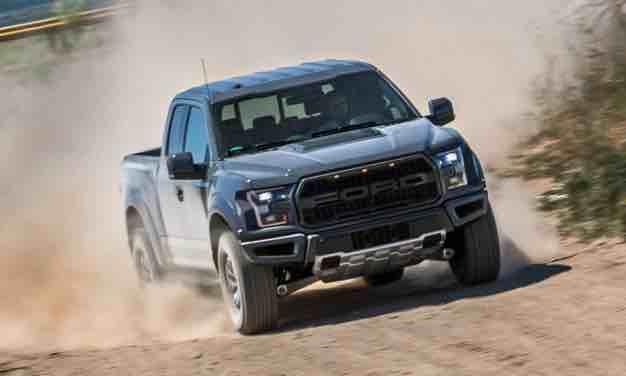 2020 Ford F-150 Raptor V-8, 2020 ford f 150 raptor price, 2020 ford f 150 raptor engine, 2020 ford f 150 raptor motor,