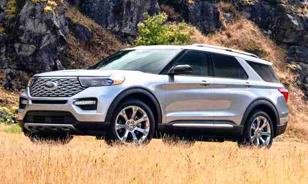 2020 Ford Explorer Platinum Engine, 2020 ford explorer platinum interior, 2020 ford explorer platinum price, 2020 ford explorer platinum for sale, 2020 ford explorer platinum review, 2020 ford explorer platinum specs, 2020 ford explorer platinum horsepower,