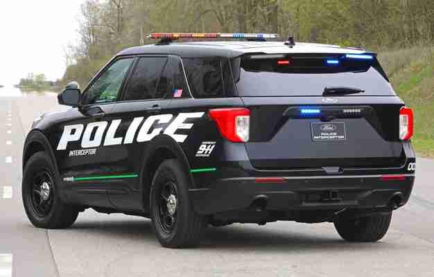 2020 Ford Explorer Platinum Specs, 2020 ford explorer platinum interior, 2020 ford explorer platinum for sale, 2020 ford explorer platinum review, 2020 ford explorer platinum colors, 2020 ford explorer platinum mpg, 2020 ford explorer platinum 0-60,