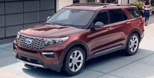 2020 Ford Explorer ST Colors, 2020 ford explorer st specs, 2020 ford explorer st price, 2020 ford explorer st 0-60, 2020 ford explorer st for sale, 2020 ford explorer st interior, 2020 ford explorer st horsepower,