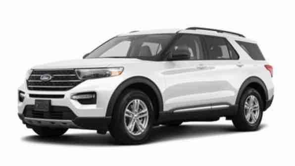 2021 Ford Explorer Platinum 4WD Price, 2021 ford explorer new design, 2021 ford explorer platinum redesign, 2020 ford explorer platinum specs, 2020 ford explorer platinum price, 2021 ford suvs, 2021 ford explorer redesign,