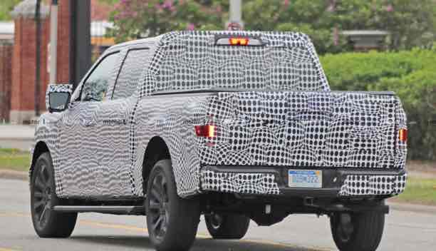 2021 ford f150 review, 2021 ford f150 interior, 2021 ford f150 concept, 2021 ford f150 electric, 2021 ford f150 raptor, 2021 ford f150 rumors, 2021 ford f150 rendering,