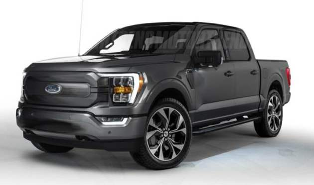 2022 ford f150 electric, ford f-150 electric pickup truck, ford electric truck release date, electric f150 range, ford electric car,