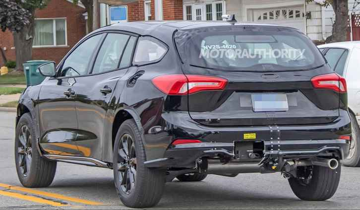 2022 ford fusion, 2022 ford fusion wagon, ford fusion 2021, 2020 ford fusion, ford fusion hybrid, 2021 ford fusion wagon, 2021 ford fusion interior, ford fusion active wagon, what will replace the ford fusion,