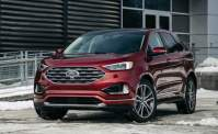 2022 ford edge, 2022 ford edge redesign, new ford edge 2022, 2022 ford edge st, neuer ford edge 2022, ford edge hybrid 2022,