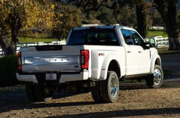 2022 Ford F 350, 2021 ford f 350 pickup truck, 2021 ford f 350 colors, 2021 ford f 350 dually, 2021 ford f 350 king ranch, 2021 ford f 350 towing capacity,