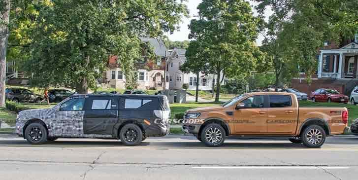 2022 ford maverick, 2022 ford maverick pickup, 2022 ford maverick mpg, 2022 ford maverick truck, 2022 ford maverick forum,