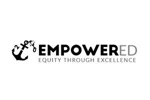 ee-logo_300x200.jpg