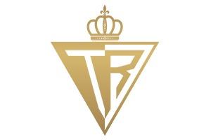 tr-logo_300x200.jpg