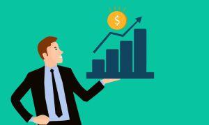 米国株に小額で分散投資する方法